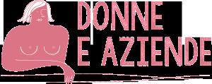 DONNE-3