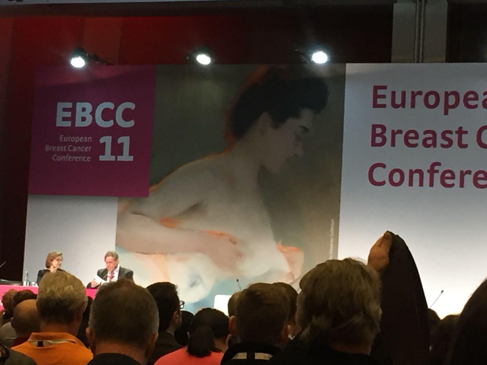 Ebcc2