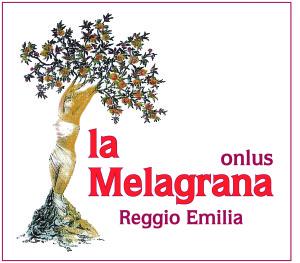 logo-ufficiale-2015