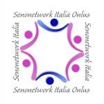 Logo-senonetworkONLUS1c-992x1024