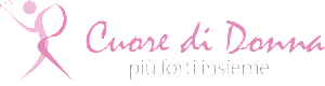 cuoredidonna-logo-website
