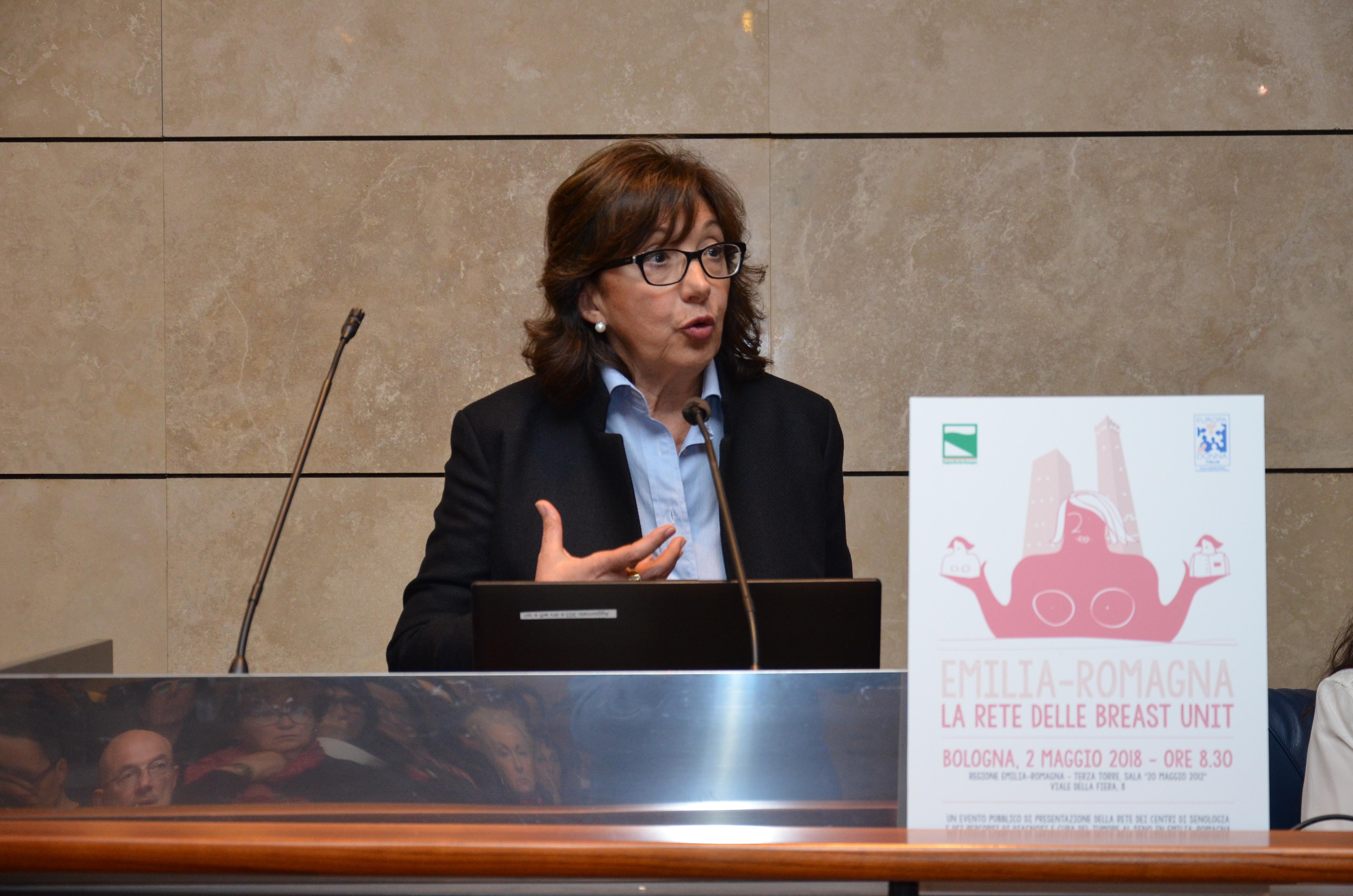 europa-donna-italia-tumore-al-seno-emilia-romagna-de palma