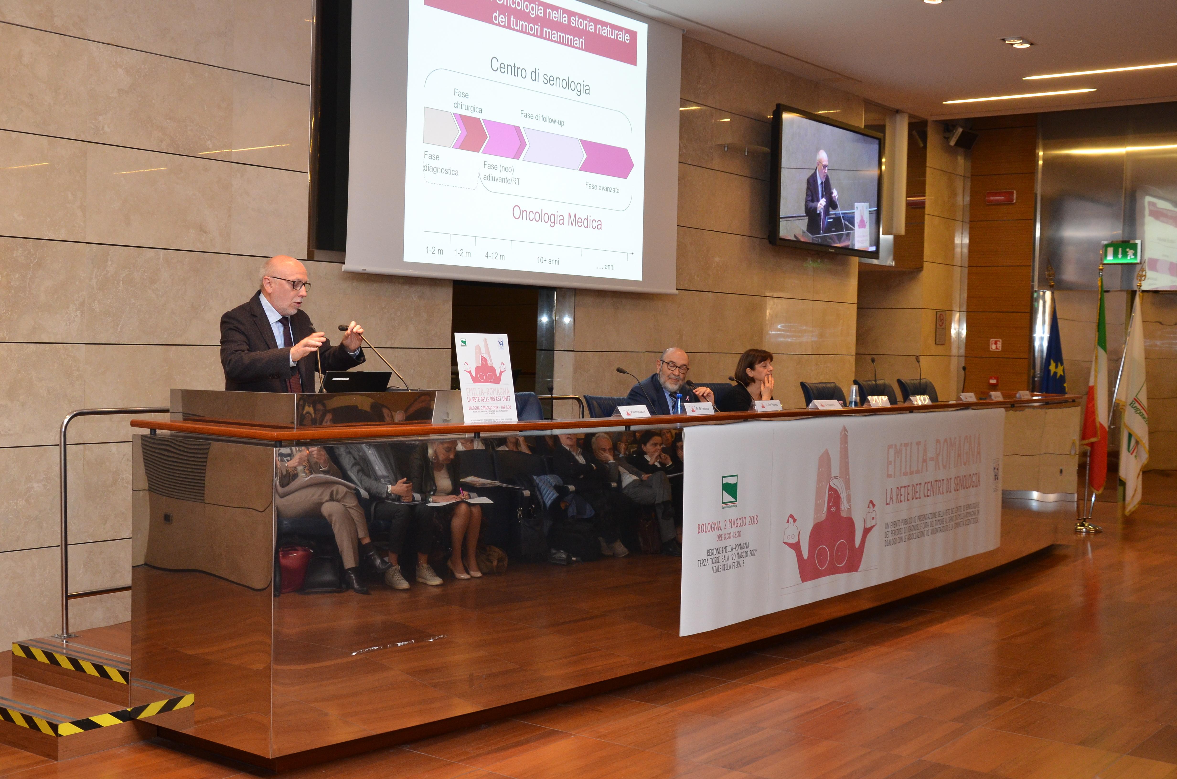 europa-donna-italia-tumore-al-seno-emilia-romagna-frassoldati