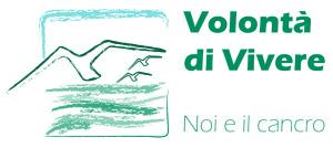 logo-vdv-verde-grande
