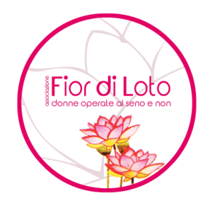 logo-per-letterafucsia_ris72_web_email