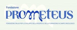 logo prometeus pubblicazioni