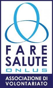 logo_FARESALUTE-ONLUS_definitivo-001
