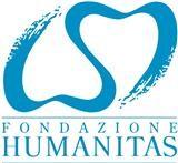 Fondazione Humanitas