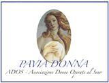 Pavia Donna