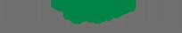 FONDAZIONE-logo