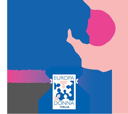 Logo_DirittiAlCentro_ok-1