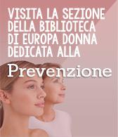 link-prevenzione