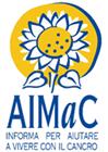 logo-aimac