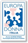 Europa Donna Italia