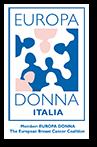 Europa Donna Italia