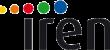 Logo_Iren