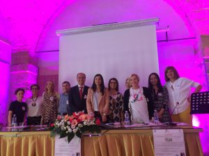 gntsm-avola-sicilia-donna-1