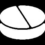 pill-white