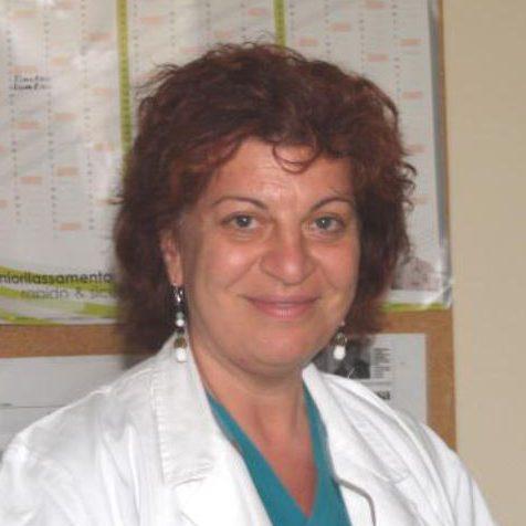 Manuela Roncella