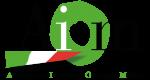 Logo-AIOM