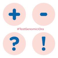 logo_test_genomici_trasparente